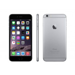 iphone 6 plus مشکی