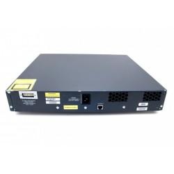 Cisco Switch WS-C3550-12G - سوئیچ سیسکو