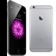 iphone 6 plus gray