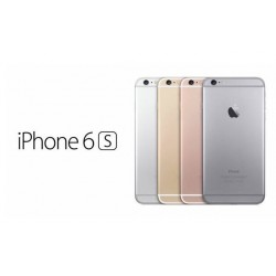 Apple iPhone 6s همه رنگ ها