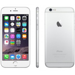 آیفون Apple iPhone 6s