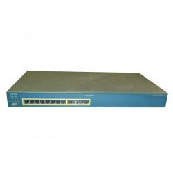 Cisco Catalyst WS-C2950-12 -سوئیچ سیسکو