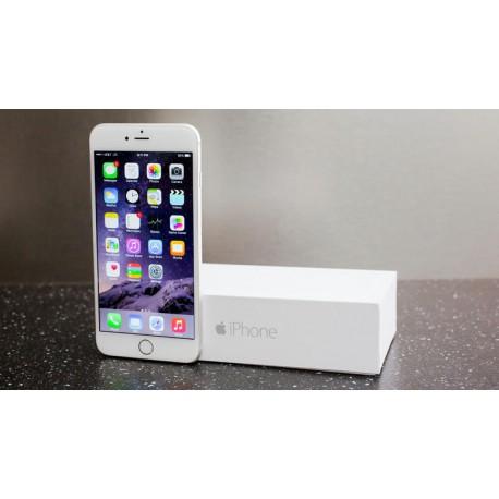 اندازه iPhone 6s Plus