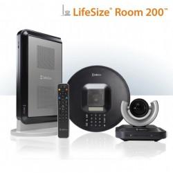 ویدئو کنفرانس Lifesize Room 200