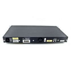 Cisco Switch WS-C2950T-24-سوئیچ سیسکو
