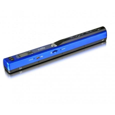 اسکنر ScanZEE Portable BQS020