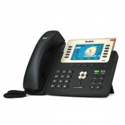 Yealink T29G IP Phone یلینک
