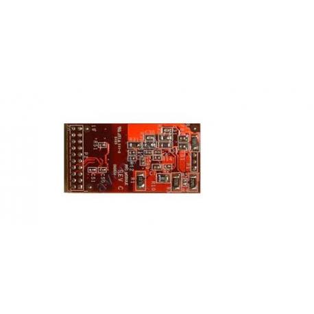 ماژول دیجیوم Digium 1X100MF
