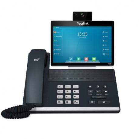 تلفن Yealink VP-T49G