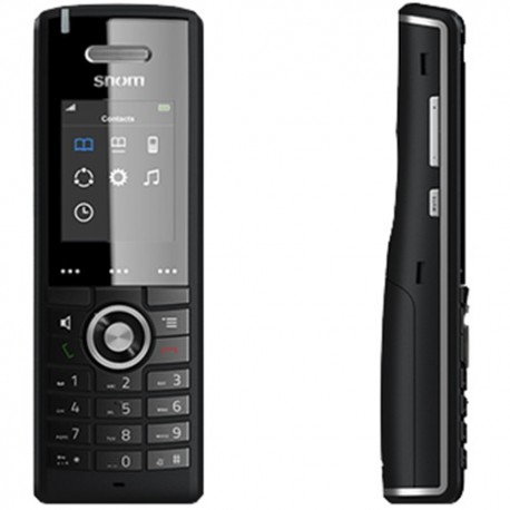 Snom M65 IP Phone اسنوم
