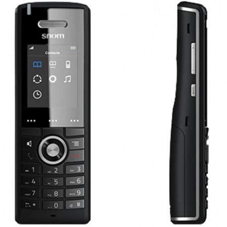 Snom M65 IP Phone اسنوم