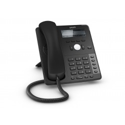 Snom D715 IP Phone اسنوم