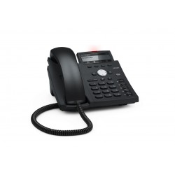 Snom D305 IP Phone اسنوم