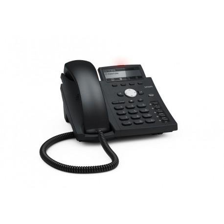 Snom D315 IP Phone اسنوم