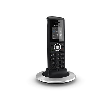 Snom M25 IP Phone اسنوم