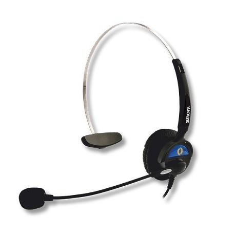 هدست اسنوم Snom headset MM2