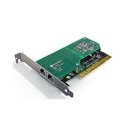 کارت تلفنی Sangoma A102 2Port T1/E1 Card