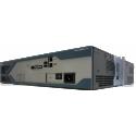 Cisco 2821 Router - روتر سیسکو