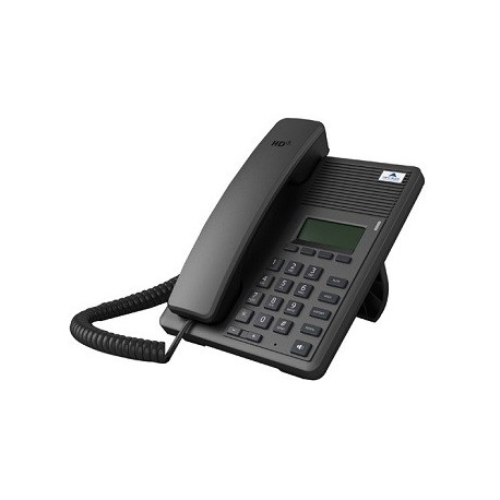تلفن نیوراک NewRock NRP1000 IP Phone