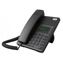تلفن نیوراک NewRock NRP1000P IP Phone