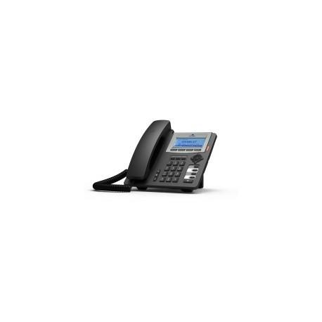 تلفن نیوراک NewRock NRP1004P IP Phone