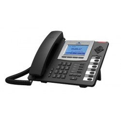 تلفن نیوراک NewRock NRP1012P IP Phone