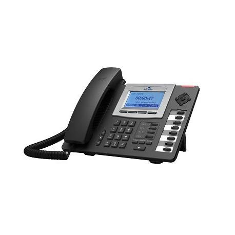 تلفن نیوراک NewRock NRP1012P IP Phone
