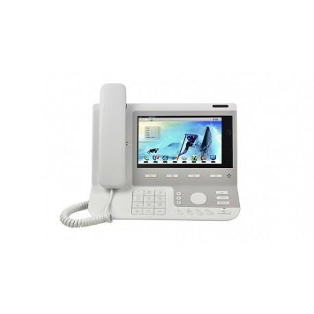 تلفن نیوراک NewRock NRP1200P IP Phone