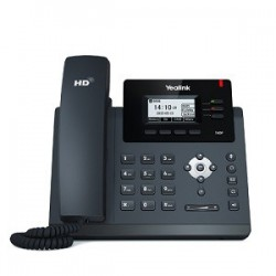 تلفن یلینک Yealink T40P IP Phone