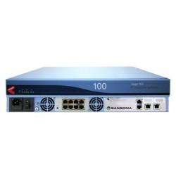 گیت وی Sangoma digital Gateway Vega 100 -1- E1