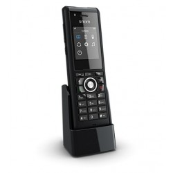 Snom M85 IP Phone اسنوم