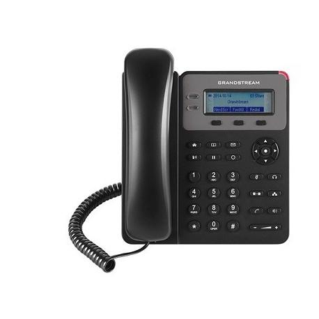 تلفن گرنداستریمGrandstream GXP1610