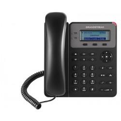 تلفن گرنداستریمGrandstream GXP1615