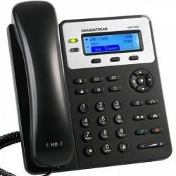 تلفن گرنداستریمGrandstream GXP1620