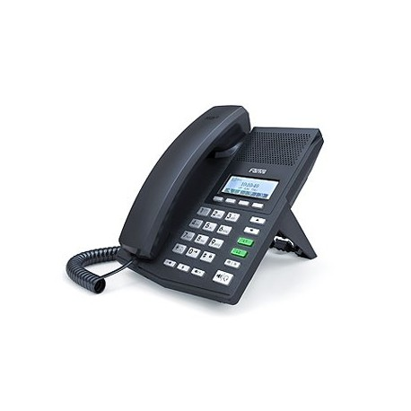 تلفن ای پی فنویل Fanvil X3 IP Phone
