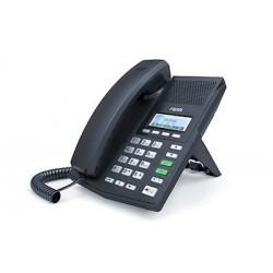 تلفن ای پی فنویل Fanvil X3P IP Phone