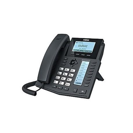 Fanvil X5G IP Phone