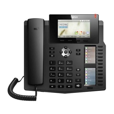Fanvil X6 IP Phone