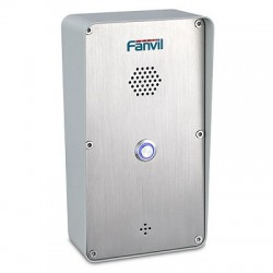 Fanvil i21 SIP DoorPhone