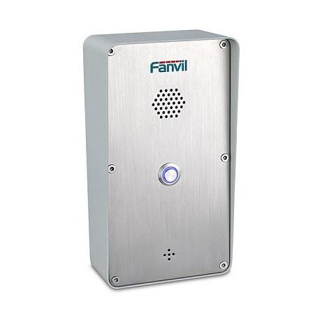 Fanvil i21 SIP DoorPhone