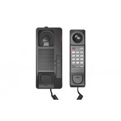 Fanvil H2 Hotel Phone
