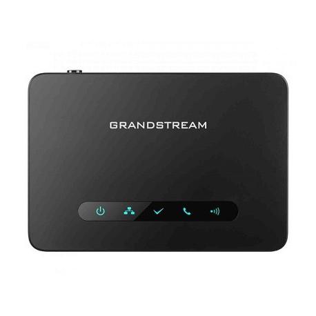 Grandsream DP750 Cordless IP Phone