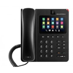 Grandstream GXV3240 Video IP Phone