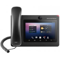 Grandstream GXV3275 IP Video Phones