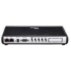 Grandstream GXW4004 Voip Gateway