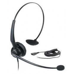 Yealink YHS32 Wideband Headset