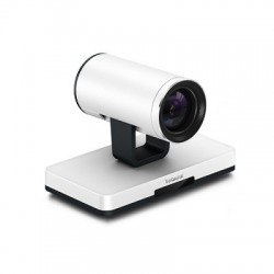 Yealink VCC20 Full HD PTZ Camera