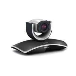 Yealink VCC18 Full HD PTZ Camera