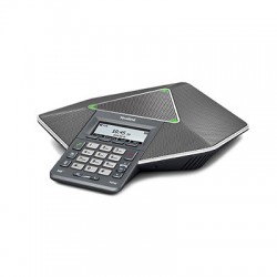 Yealink VCP40 Video Conferencing Phone