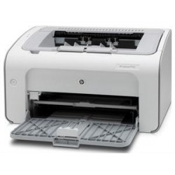 پرینتر HP LJ P1102